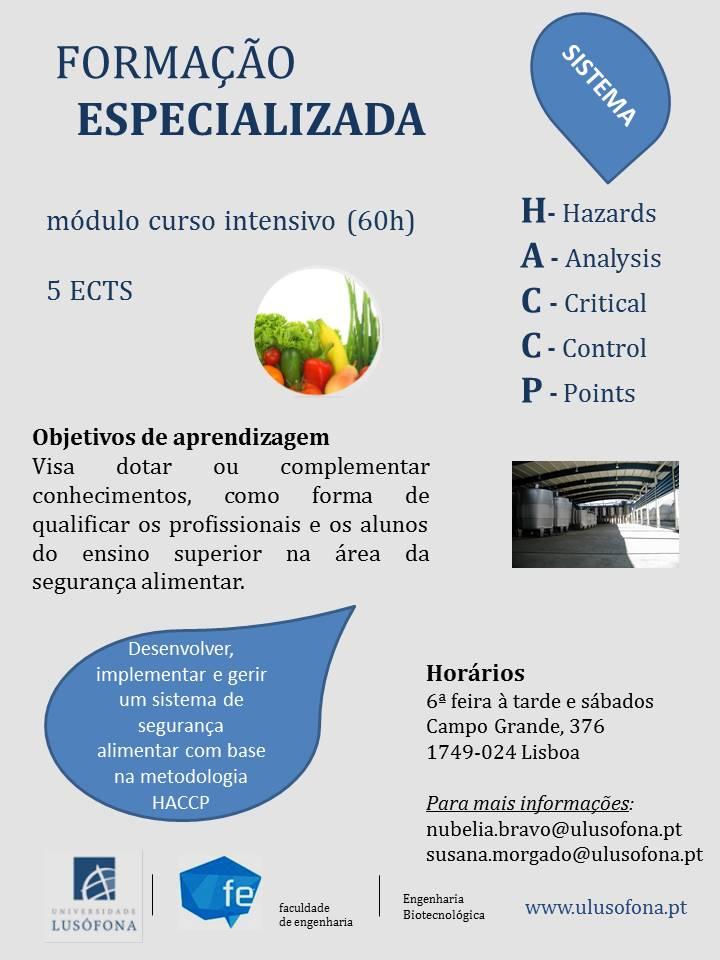 flyer-HACCP1-Vf
