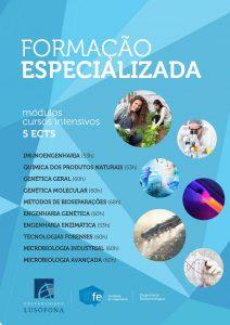 flyer BIOTECNOLOGIA_pt_16-01