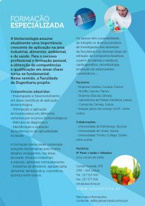flyer BIOTECNOLOGIA_pt_16-02