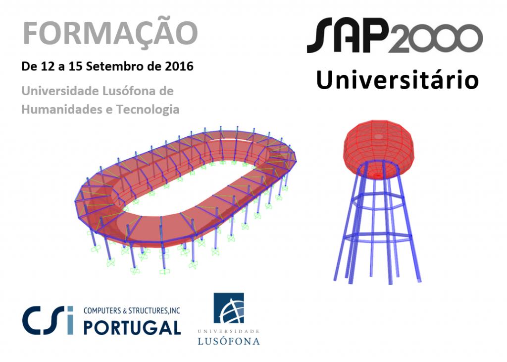 SAP Universitario_Lusofona_Redes Sociais