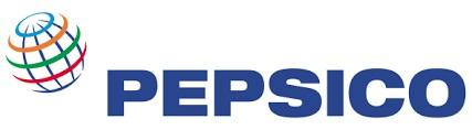 pepsico-2