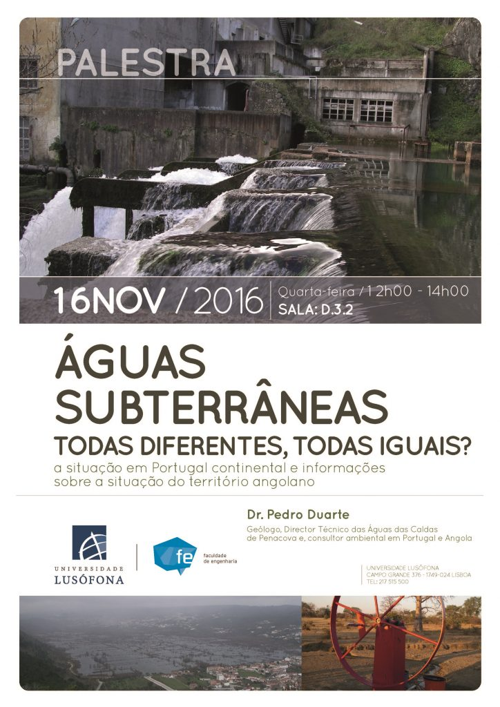 cartaz-palestra-aguas-subterraneas_fe_16